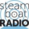 Steamboat Radio Logo.jpg