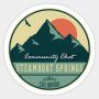 Steamboat Springs Chat Business Directory