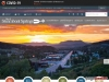 Steamboat Springs, CO - Official Website | Official Website