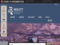 Routt County, CO - Official Website | Official Website