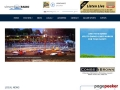 Steamboat Radio -  News and Music
